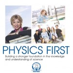 link to AAPT Physics first page